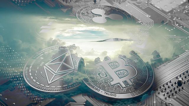 Hogyan keress pénzt kriptopénz arbitrázs-al?