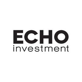 Echo Inv wypłaci 0,5 zł dywidendy na akcję