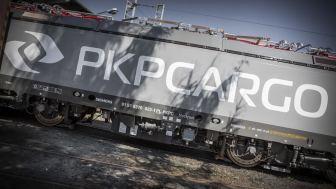 PKP Cargo w korekcie, jednak dynamika spadków niewielka