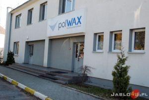 Polwax miał 3,03 mln zł zysku netto, 5,88 mln zł zysku EBIT w 2020 r.