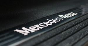 Deutsche Bank: nowy Mercedes-Benz może zmienić zasady gry. Tesla staje się zagrożona?