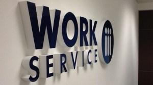 Sąd zniósł zabezpieczenie na akcjach Work Service - Gi Group ma 50,71% udziału
