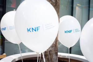 KNF ostrzega przed bułgarskim brokerem Forex i CFD: Fenix Funds