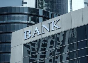 Millenium i mBank zyskują ponad 5% po wczorajszym (de facto) braku decyzji SN