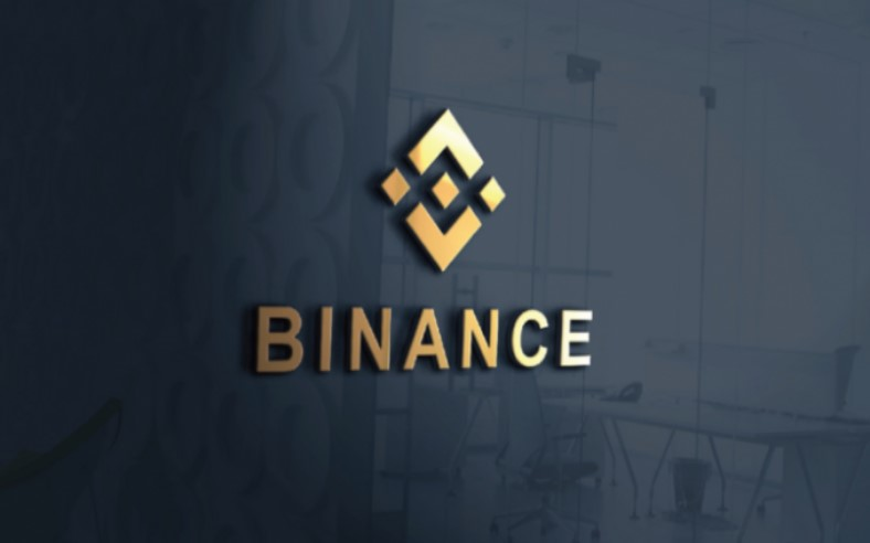 ganjati rekvizit trgujući kripto kako mogu ulagati u bitcoin u dubaju