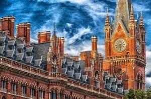 Britcoin może być stablecoinem, niekoniecznie CBDC, twierdzi Bank Anglii