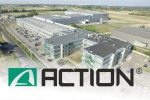 Akcjonariusze Action zdecydowali o niewypłacaniu dywidendy za 2020 r.