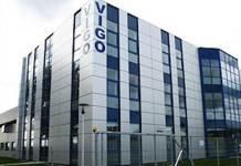 vigo system