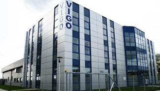 Kurs Vigo System powinien nadal rosnąć - twierdzi BM Banku BNP Paribas