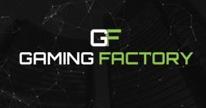Gaming Factory wypłaciło Akcjonariuszom 1,5 mln zł dywidendy