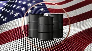 Cena ropy coraz wyżej. Zamieszki w USA z minimalnym wpływem na Wall Street