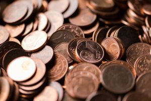 Kurs euro (EUR/USD) doszedł w okolicę sześciotygodniowego maksimum 1,2040