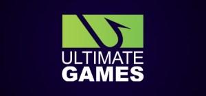 Ultimate Games 5 maja wyda Infernal Radiation na Nintendo Switch