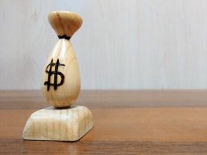 Kursy walut. Dolar traci parę, a złoty korzysta na tym najmocniej