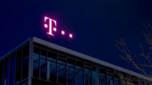T-Mobile Polska ma umowę z Respect Energy na dostawy 'zielonej' energii