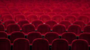 Akcjonariusze Kino Polska zdecydowali o niewypłacaniu dywidendy za 2020 r.