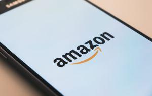 Amazon: kolejny fantastyczny raport finansowy, akcje w górę w pre-market
