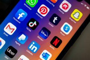 Akcje Facebooka mocno w górę po prezentacji świetnych wyników finansowych