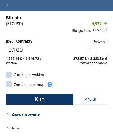 btc plus500)