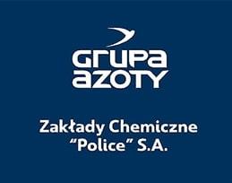ZCh Police: Mariusz Grab został powołany na prezesa nowego zarządu