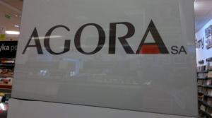 Agora podtrzymuje oczekiwania wzrostu rynku reklamy o 4-7% r/r w tym roku