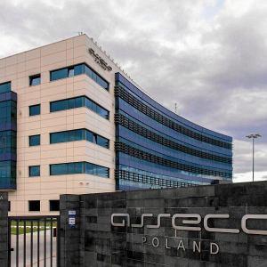 Asseco Poland liczy na dobry II kw. i pozostaje aktywne na rynku akwizycyjnym