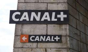 Canal+ ponownie spróbuje zadebiutować na GPW? Nowy prospekt emisyjny trafił do KNF