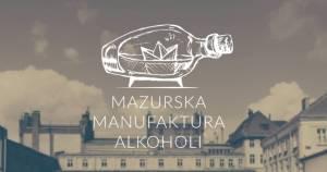 Mazurska Manufaktura S.A. stawia na tokenizację reaktywowanego piwa Bractwo