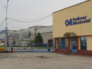 Konsorcjum Polimexu ma umowę z innogy na rozbudowę biurowca za 44,98 mln zł