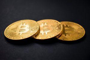 Nie tylko Bitcoin. 5 tanich i perspektywicznych kryptowalut na 2021 rok