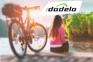 Dadelo rozważa akwizycję w Czechach/Słowacji, ale może poczekać z kupnem