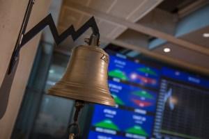 GPW wchodzi w sezon wypłaty dywidend, na rynkach spokojnie w Dzień Pamięci