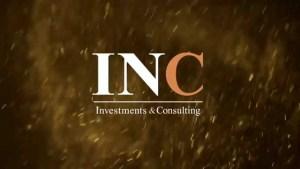 Grupa INC odnotowała wzrost wartości gotówki i inwestycji o 8,5 mln zł w I kwartale 2021 r.