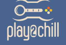 play2chill