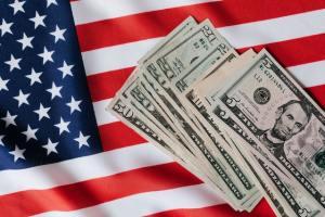 Dolar vs dane inflacyjne. Jak kurs USD zareaguje na publikację?