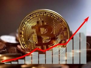 Bitcoin BTC powyżej 200 000 USD w ciągu 5 lat, a DOGE zniknie - CEO Morgan Creek Capital