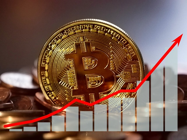 cryptocurrency és forex