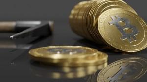 Bitcoin miner Canaan publikuje wyniki finansowe. Akcje mocno w dół