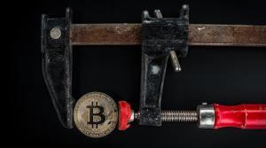 Bitcoin BTC nie uniknie regulacji, uważa gubernator szwedzkiego banku centralnego