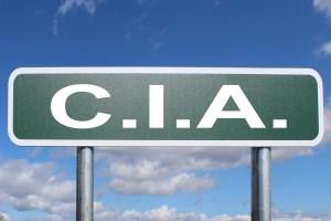 Bitcoin może pomóc w łapaniu przestępców, uważa były szef CIA