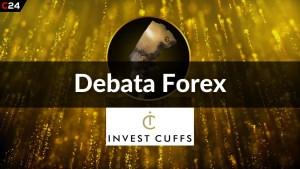 Trendy na rynku walut w 2021 roku okiem czołowych analityków FX. Invest Cuffs 2021