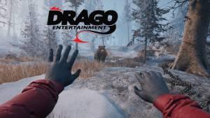 DRAGO entertainment z 56 proc. wzrostem przychodów netto r/r w I kwartale 2021r.