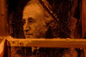 Bernie Madoff, twórca największej piramidy finansowej na świecie, zmarł w wieku 82 lat