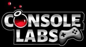 Console Labs S.A. wykona konsolowe wersje gry Yacht Mechanic Simulator 2021