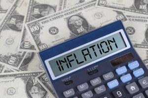 Kurs dolara (USD) słabnie przez oczekiwania inflacyjne - Nordea