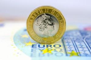 Kurs euro (EUR/PLN) powinien wracać do 4,55 zł po wyroku TSUE