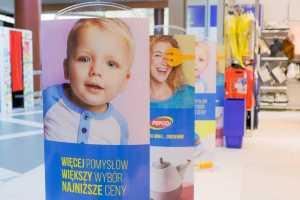 Pepco ma ramową umowę przejęcia do 29 umów najmu sklepów w Austrii