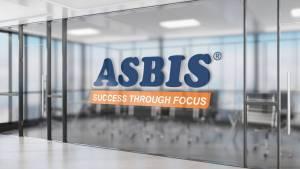 ASBIS publikuje wyniki za maj. Kurs spółki spada o ponad 4,5%!