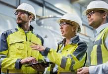 Przyłączenie do sieci gazowej – co musi wiedzieć przedsiębiorca