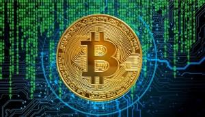 Bitcoin spada, ale dane pokazują, że HODLerzy zaczynają akumulować BTC